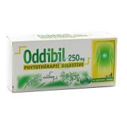 Oddibil 250 mg x 40
