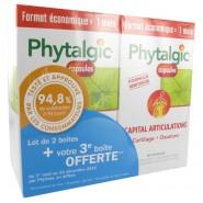 Phytalgic Capital Articulation 2 x 90