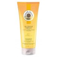 Roger&Gallet Gel Douche Bois d'Orange 200 ml