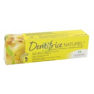 Lehning Dentifrice Naturel 80 g