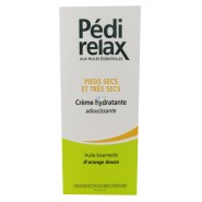 Pédirelax Crème 75 ml