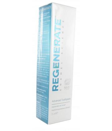 Regenerate Dentifrice Régénération de l'Email 75 ml