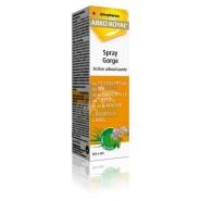 Arko Royal Spray Gorge Propolis 30 ml
