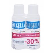 Saugella Dermoliquide 2 x 250 ml