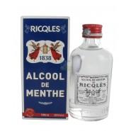 Ricqlès Alcool de Menthe 100 ml