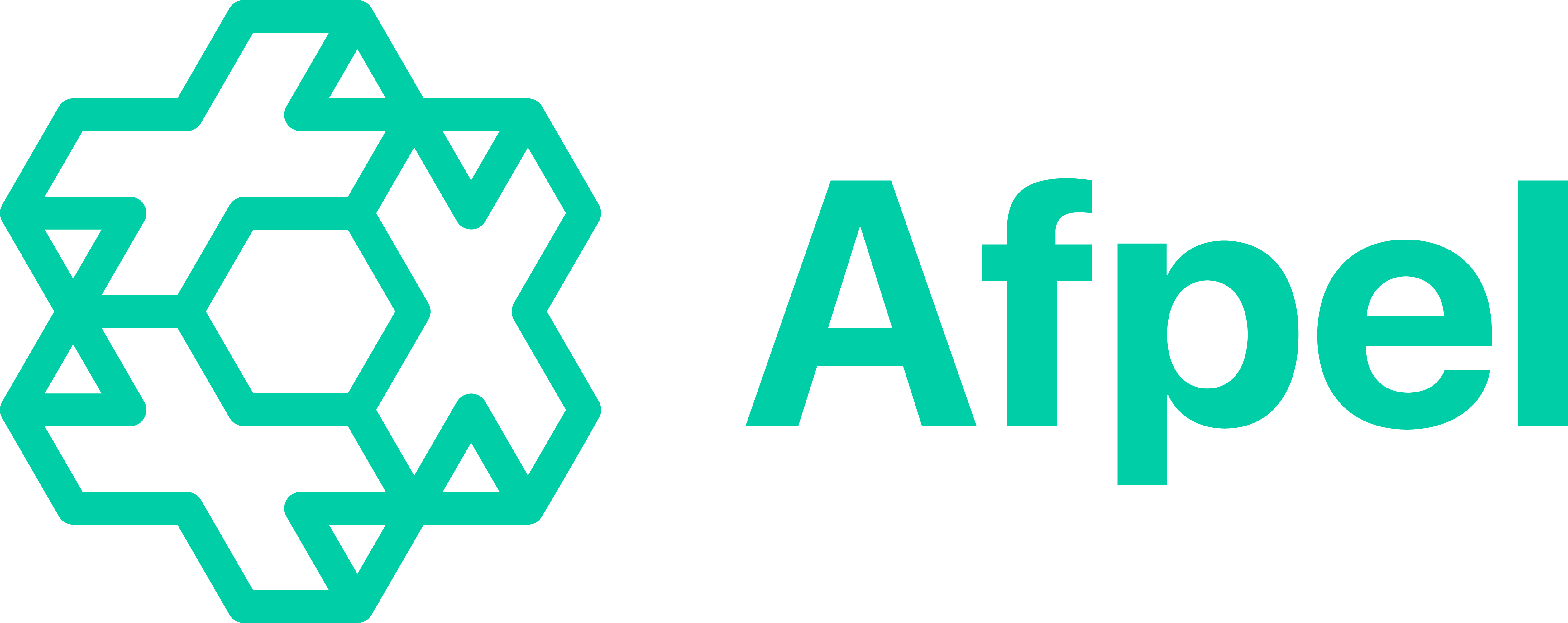 Association française des pharmacies en ligne