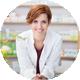 Pharmacie du Bizet