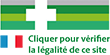 Ordre national des pharmaciens